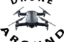 Drone Around Aerial Service